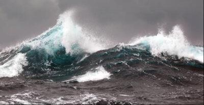 Improving The Modelling Of Ocean Surface Emissivity Fig1